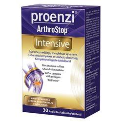 Proenzi® Intensive